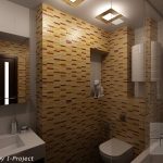 creative-storage-in-bathroom-project3.jpg