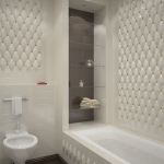 creative-storage-in-bathroom-project4.jpg