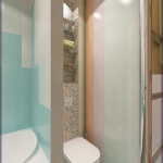 creative-storage-in-bathroom-project6.jpg