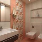 creative-storage-in-bathroom-project7.jpg