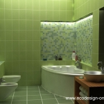 creative-storage-in-bathroom-project9.jpg