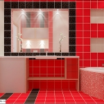 creative-storage-in-bathroom-project14.jpg