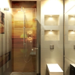 creative-storage-in-bathroom-project17.jpg