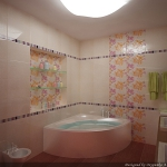 creative-storage-in-bathroom-project18.jpg