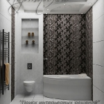 creative-storage-in-bathroom-project21.jpg