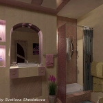 creative-storage-in-bathroom-project23.jpg
