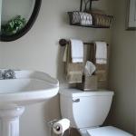 creative-storage-in-bathroom-racks9.jpg