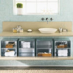creative-storage-in-bathroom-shelves2.jpg