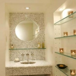 creative-storage-in-bathroom-shelves4.jpg