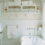creative-storage-in-bathroom-shelves7.jpg