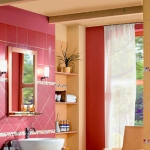 creative-storage-in-bathroom-shelves9.jpg