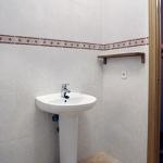creative-summer-ideas-in-bathroom1-1before.jpg