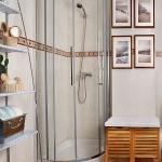 creative-summer-ideas-in-bathroom1-2after.jpg