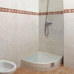 creative-summer-ideas-in-bathroom1-2before.jpg