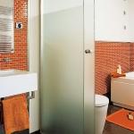 creative-summer-ideas-in-bathroom2-3.jpg