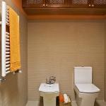 creative-summer-ideas-in-bathroom3-6.jpg