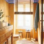 creative-summer-ideas-in-bathroom4-1.jpg