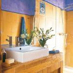 creative-summer-ideas-in-bathroom4-2.jpg