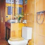 creative-summer-ideas-in-bathroom4-3.jpg
