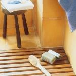 creative-summer-ideas-in-bathroom4-4.jpg