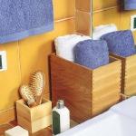 creative-summer-ideas-in-bathroom4-5.jpg