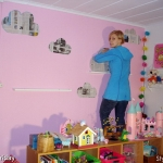 creative-teen-and-kidsrooms-by-sweden-girl1-1.jpg