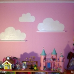creative-teen-and-kidsrooms-by-sweden-girl1-4.jpg