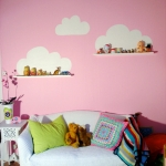 creative-teen-and-kidsrooms-by-sweden-girl1-6.jpg