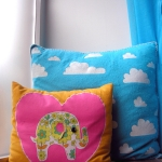 creative-teen-and-kidsrooms-by-sweden-girl2-10.jpg