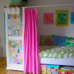 creative-teen-and-kidsrooms-by-sweden-girl2-12.jpg