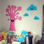 creative-teen-and-kidsrooms-by-sweden-girl2-2.jpg