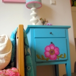 creative-teen-and-kidsrooms-by-sweden-girl2-6.jpg