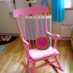 creative-teen-and-kidsrooms-by-sweden-girl2-7.jpg