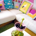 creative-teen-and-kidsrooms-by-sweden-girl2-8.jpg