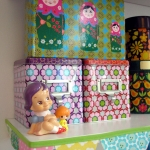 creative-teen-and-kidsrooms-by-sweden-girl2-17.jpg