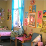 creative-teen-and-kidsrooms-by-sweden-girl3-1.jpg