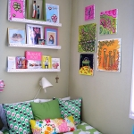 creative-teen-and-kidsrooms-by-sweden-girl3-2.jpg
