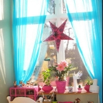 creative-teen-and-kidsrooms-by-sweden-girl3-4.jpg