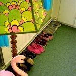 creative-teen-and-kidsrooms-by-sweden-girl3-7.jpg