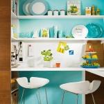 creative-upgrade-of-two-kitchen1-3.jpg