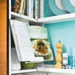 creative-upgrade-of-two-kitchen1-4.jpg