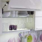 creative-upgrade-of-two-kitchen2-2.jpg