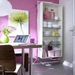 creative-upgrade-of-two-kitchen2-4.jpg