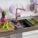 creative-upgrade-of-two-kitchen2-5.jpg