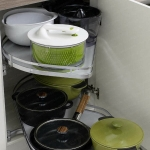 creative-upgrade-of-two-kitchen2-7.jpg