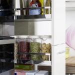 creative-upgrade-of-two-kitchen2-9.jpg