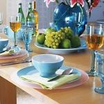 creative-upgrade-one-diningroom-details1-2.jpg