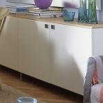 creative-upgrade-one-diningroom-details1-3.jpg