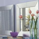 creative-upgrade-one-diningroom-details1-4.jpg
