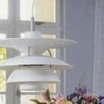 creative-upgrade-one-diningroom-details4-1.jpg